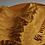 Thumbnail: Turnagain Pass (motorized), Alaska (Select all options to see price)