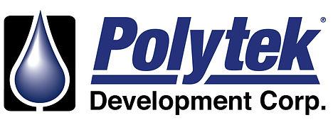 PolytekDevelopmentCorp_Logo_JPEG.jpg