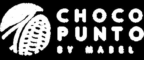 ChocoPUNTO_PNG-01.png