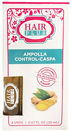 ampolla-png-control-caida-1.png