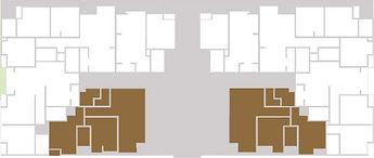 Apartamento-A2.jpg