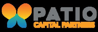 LOGOS FINALES PATIO-02.png