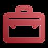 Iconos servicios copy-10.png