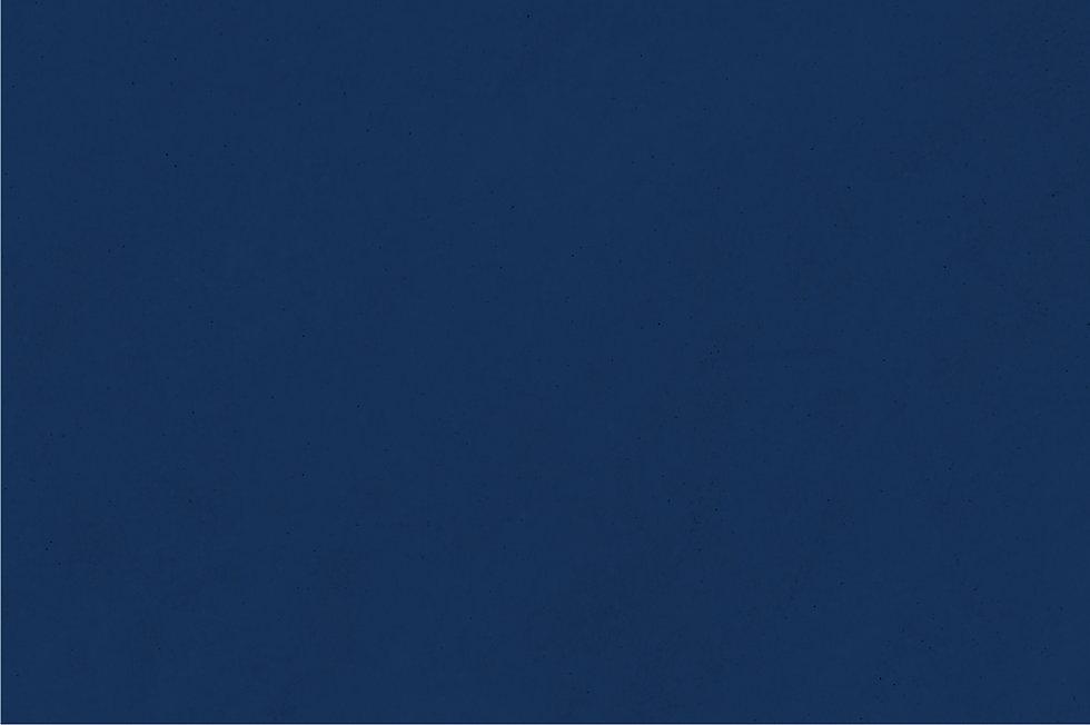Blue Texture_VentaDeCoralina-16.jpg