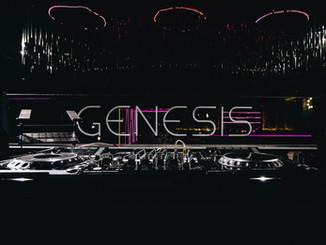 Genesis Night Club