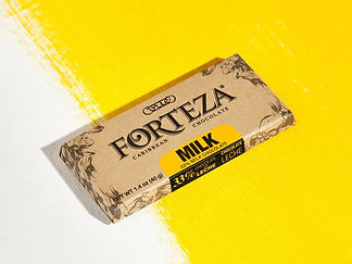 OneBar_Forteza_MilkChoco_Cropped.jpg