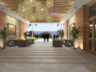 Golf Lodge at Casa de Campo