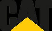 Cartepillar Logo | Industria Core | Radiadores y Serpentines