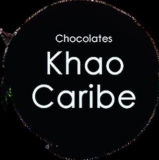 Khao Caribe.png