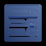 Iconos servicios copy-11.png