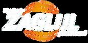 Logo Zaglul PNG blanco Completo copy_peq