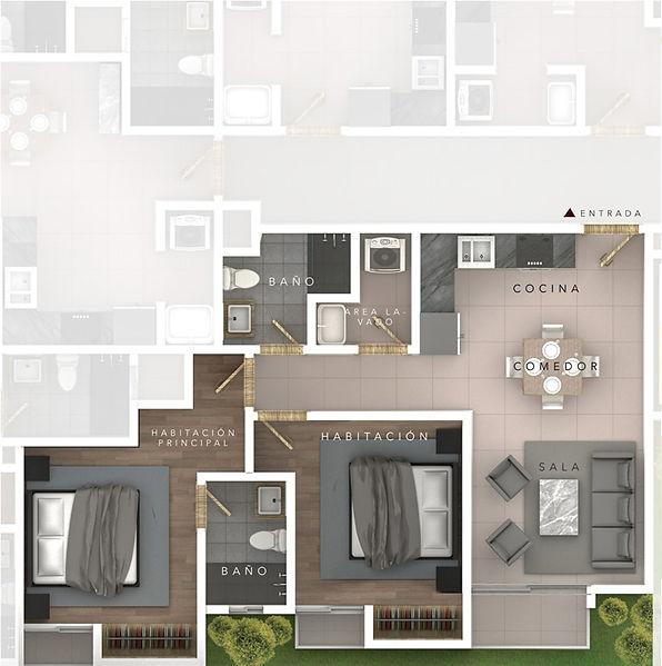 Apartamento-A.jpg