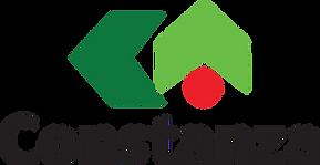 Logo CONSTANZA.png