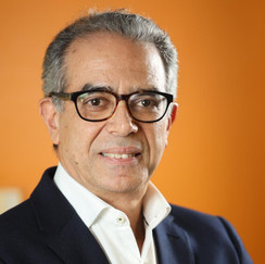 Miguel Risk