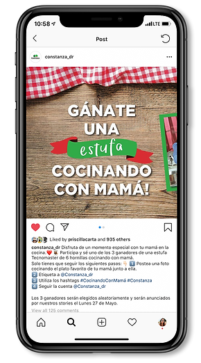 iPhone X_constanza.png