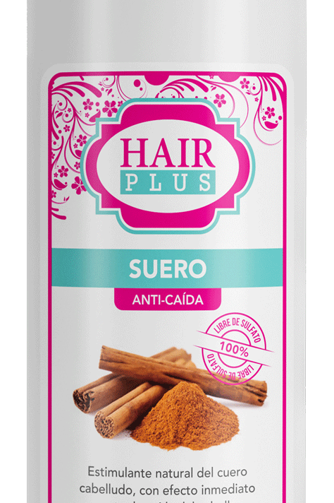 PINK FRIDAY | SUERO 32oz