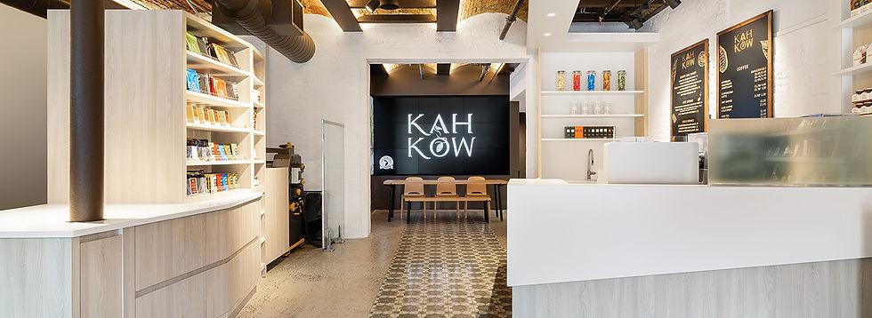 kahkow-1.jpg