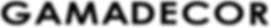 Logos-03 copy.png