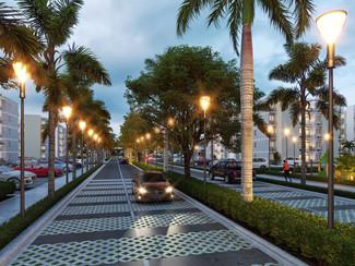 JPC_Boulevard-noche_HIRES.jpg