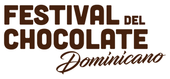 Logo_Festival Chocolate-01.png