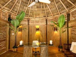 Hotel Casa Bonita Nature Resort & Spa