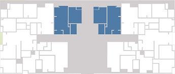 Apartamento-D2.jpg