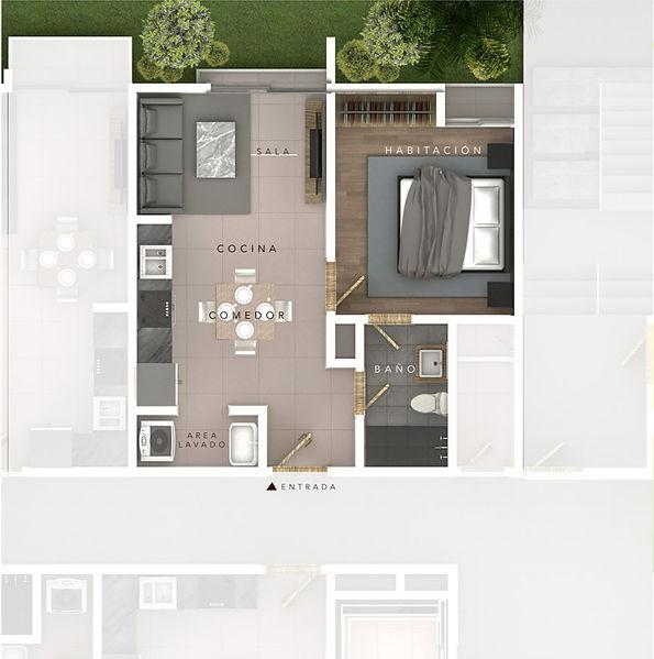 Apartamento-D.jpg