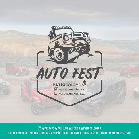posts-redes-autofest-09.png
