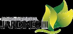Logo Parque Residencial Jardines.png