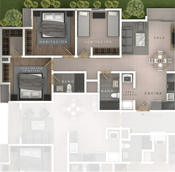 Apartamento-C.jpg