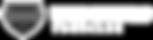 LOGO-urdimbre-editable-04.png