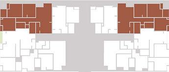 Apartamento-C2.jpg