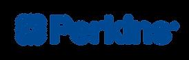Perkins Logo | Radiadores y Serpentines | Industria Core