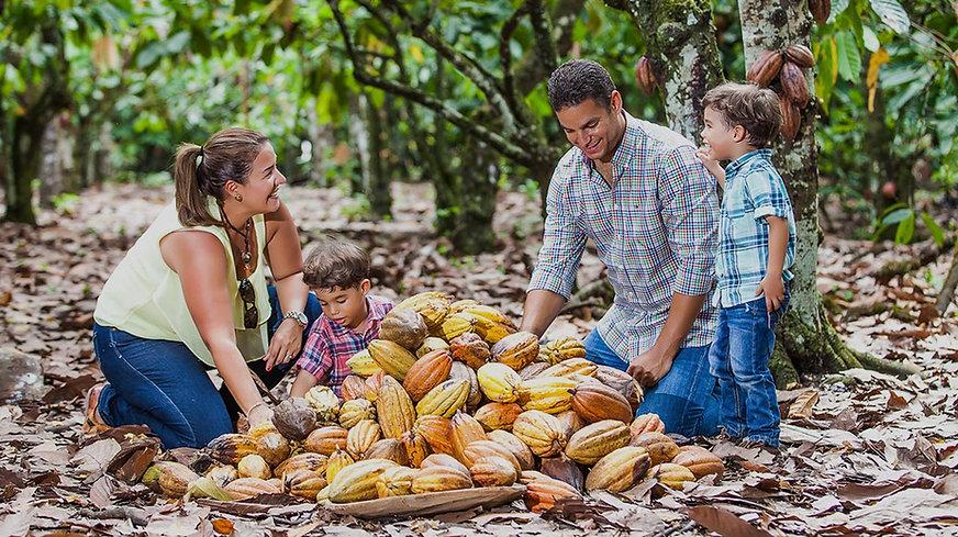slide-cacao.jpg