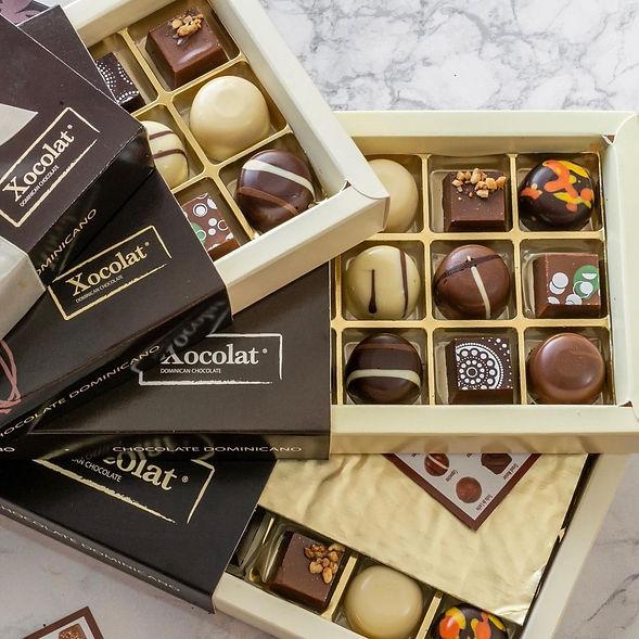 xocolat.jpg
