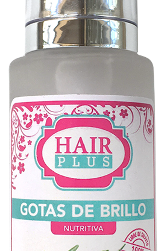 PINK FRIDAY | GOTAS DE BRILLO 2oz
