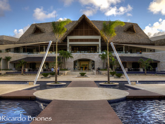Royalton & Memories Splash Punta Cana