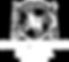 SGS_Logo_Vertical_BN-01.png