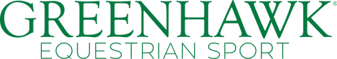 Greenhawk_ES_Logo_GreenOnWhite[807].png