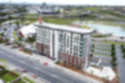 Ramada Drone Shot - cropped and edited.j