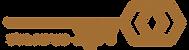 logo oreng.png
