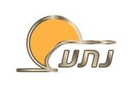 נתיבי-תחבורה תכנוני תקשורת עבור תחנות הרכבת הקלה של גוש דן