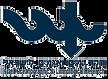 IOLR logo