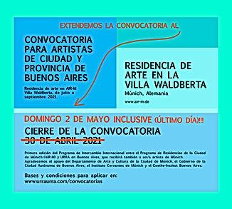 villawaldberta_feed-2MAYOweb.jpg
