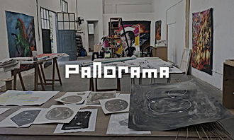 PANORAMA_TIGRE.jpg