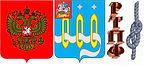 Стропы логотип