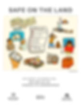 2020-03-24-SOTLPosterEnglish.jpg