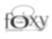 EA_foxy_logo.png
