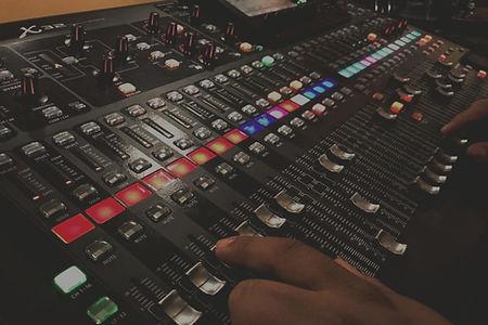 production_edited_edited.jpg