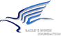 Logo_Fundación_alas_de_águila.png